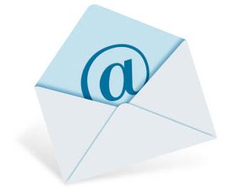 E-post flørte tips